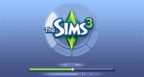 the sims 3 apk version the sims 3 for android apk version gratis miftatnn