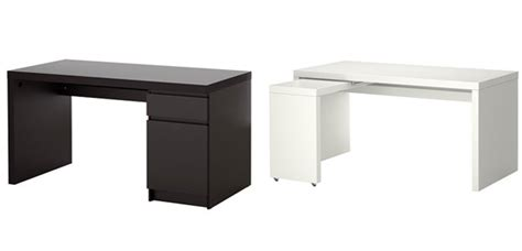 ikea scrivania ufficio scrivanie da ufficio ikea alcuni prezzi dal catalogo bcasa