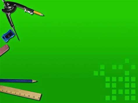 design powerpoint matematika background powerpoint tentang pendidikan deqwan1 blog