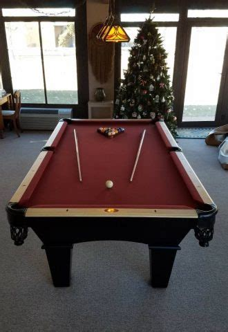 connelly pool table prices used used pool tables for sale albuquerque usa mexico