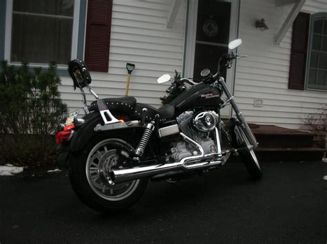 most comfortable harley seat most comfortable touring seat for a dyna harley davidson