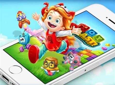 Play Store Toys Baixar Blast Para Seu Celular Android Baixar No Play