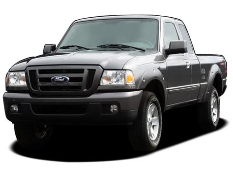 how cars engines work 2006 ford ranger parental controls 2006 ford ranger reviews and rating motor trend