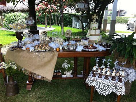 adornos de primera comunion 14 como organizar la casa fachadas decoracion de interiores