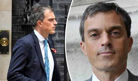 new politics mp julian smith profile mp announced as new tory chief whip