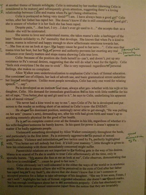 Walker Everyday Use Essay by Everyday Use Walker Essay Essay Justification Legitimacy Obligation Right Resume Exles