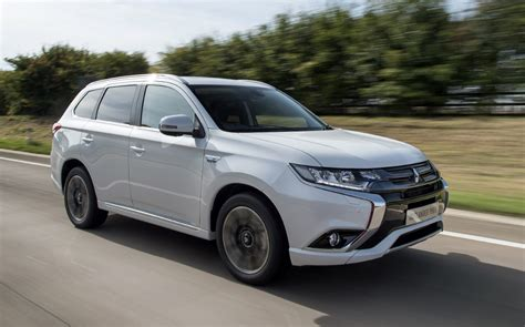 In Your Phev For 100mpg by Top 100 Cars 2016 Top 5 Electric Hybrid