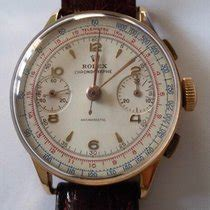 Rolex Chrono Gold For Grade Premium rolex chronograph pink gold buy at best prices on chrono24