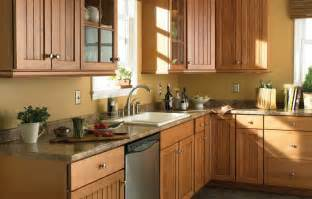Kitchen Countertops Laminate The World S Catalog Of Ideas
