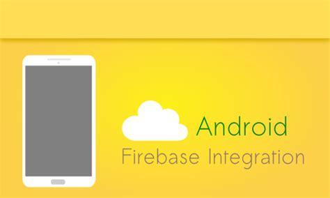 tutorial firebase web bigknol