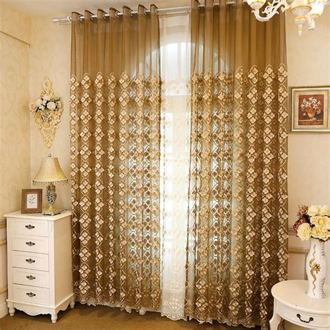 pearl curtains compare prices on pearl curtain online shopping buy low