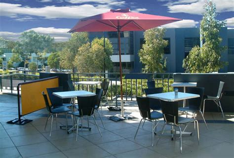 Outdoor Furniture Weights Outdoor Furniture Weights