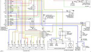 96 98 civic radio wiring diagram wiring diagram and hernes