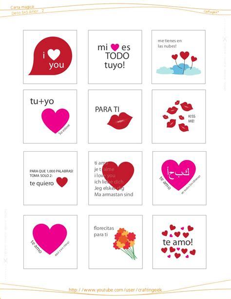 en imagenes de amor etiquetas las mejores imagenes de amor con frases menta m 225 s chocolate recursos y actividades para