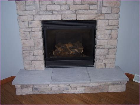 Fireplace Hearth Ideas fireplace hearth stone home design ideas fireplace hearth stone jpg