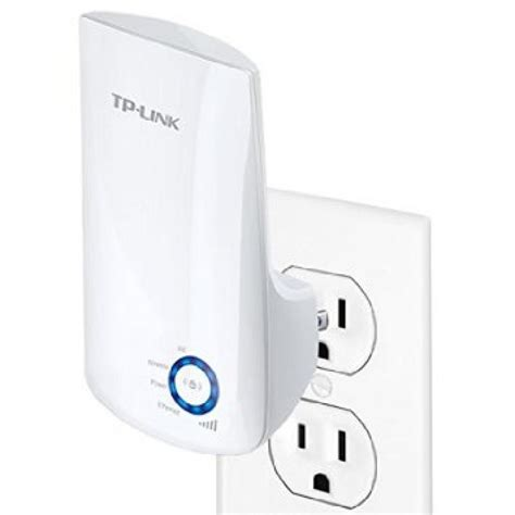 Wireless Extender Tl Wa850re tp link wireless range extender tl wa850re gts amman