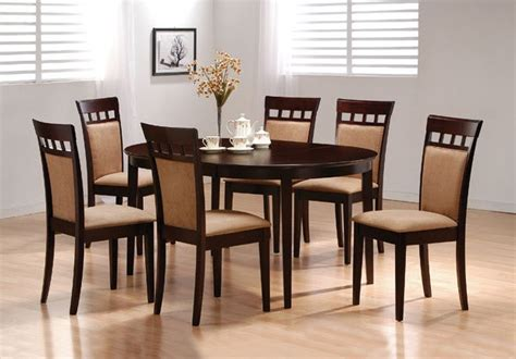 dining room furniture calgary home furniture calgary