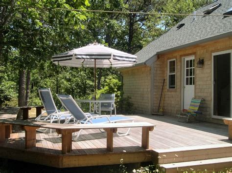 Chappaquiddick House Rentals Peace And Relaxation At Whispering Pines Homeaway Chappaquiddick