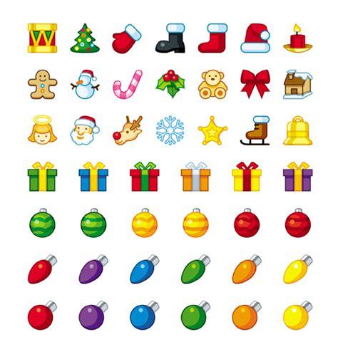 imagenes vectoriales flash dibujos de navidad iconos vectoriales descarga gratuita de