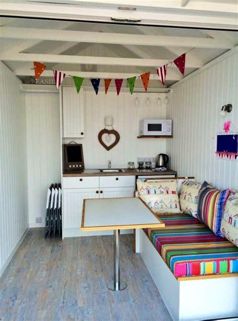design inspiration hut best 25 beach hut interior ideas on pinterest beach