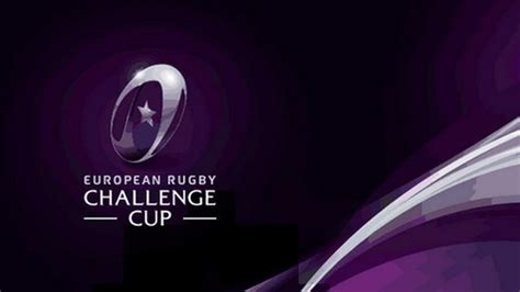 challenge cup draw european challenge cup 2016 2017 pool draw