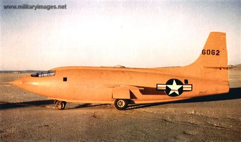 Bell X-1 wallpapers, Military, HQ Bell X-1 pictures | 4K ... B 17 Flying Fortress Wallpaper