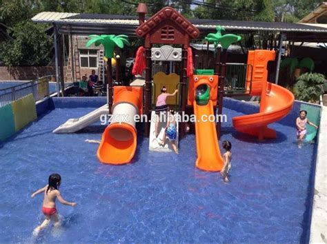 backyard playground mulch playground rubber mulch playground slides backyard playgrounds buy playground rubber