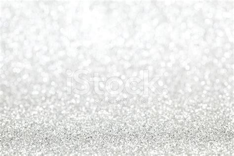glitter lights glittery lights background stock photos freeimages