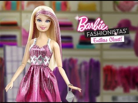 Why Is The Fashionistas Place To Be by Fashionistas Free For Ios Iphone