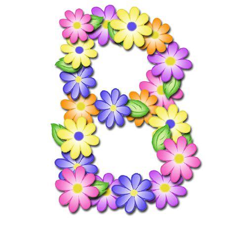 granny enchanted s blog free pastel floral digi scrapbook