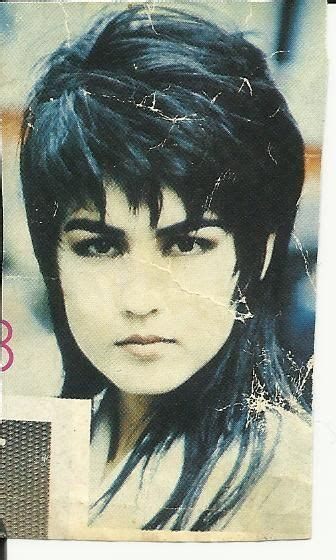 70s gypsie shag 70s shag haircut pictures 70s shag hairstyles short