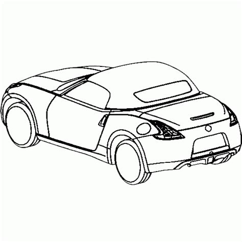 coloring pages drifting cars cars and vehicles coloring colouring race car drift