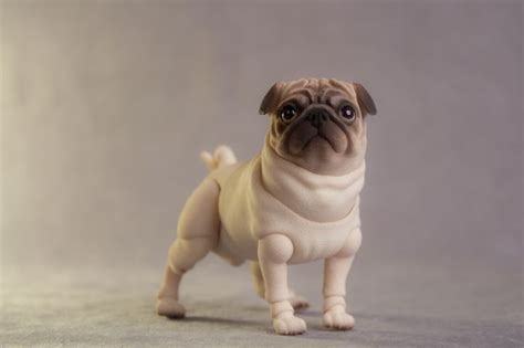 pug doll the pug jointed doll crafts of the world