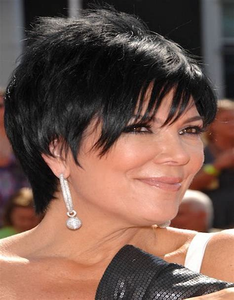 fine hair short styles for 68year old woman 40 best hairstyles for women over 50 with round faces
