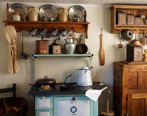 alacenas de cocina antiguas alacenas de cocina antiguas dise 241 os arquitect 243 nicos