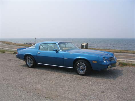 1978 camaro pictures 1978 chevrolet camaro exterior pictures cargurus