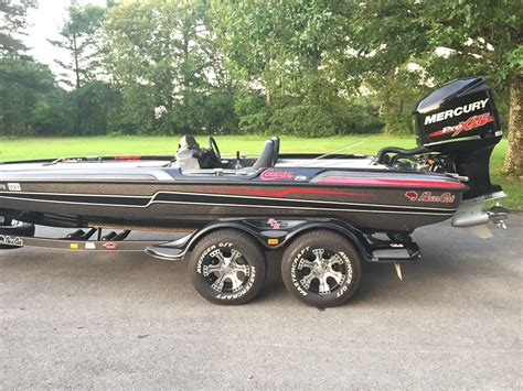 bass cat boats for sale in alabama sold alabama 2016 cougar ftd 250 mercury pro xs bass