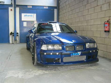 bmw drift cars bmw e36 m3 turbo drift car