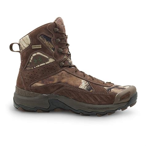 armour speed freek boots s armour 174 tex 174 speed freek boots 206596