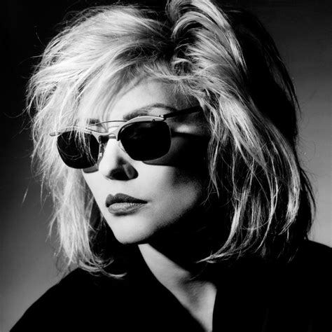 44 best images about gregory s blondie other yorkie s on debbie harry la eyework tomorrow started