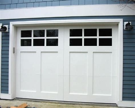 garage door images 25 best ideas about garage door styles on
