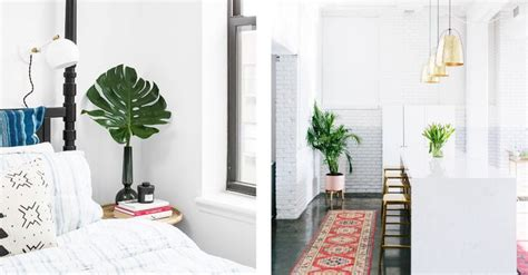 12 blogs every interior design fan should follow mydomaine
