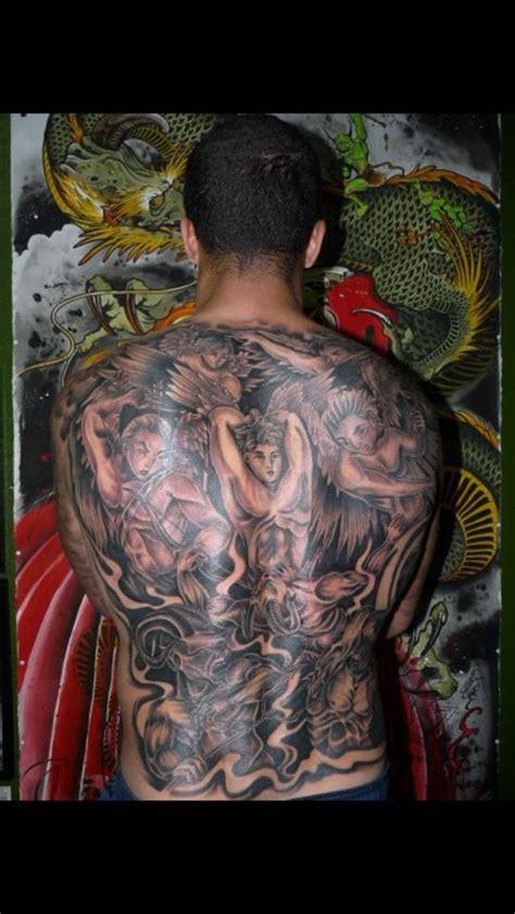 kaepernick tattoos 10 best images about colin kaepernick s artwork on