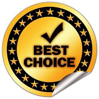 best choise best choice badge transparent h d r