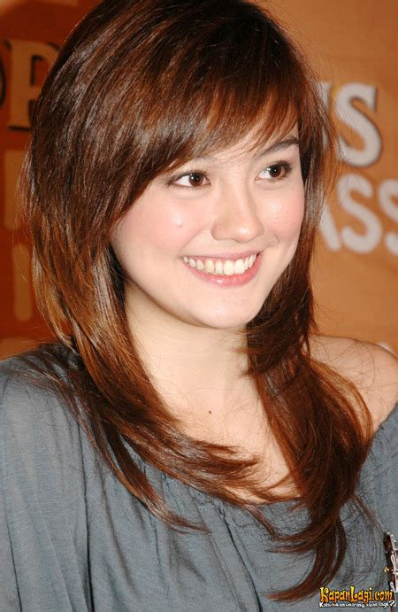 biodata agnes monica agama agnes monican hd photos agnes monica photos fanphobia