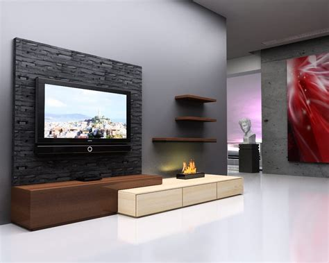lcd wall design in bedroom tv panel design for bedroom wooden design on wall for lcd