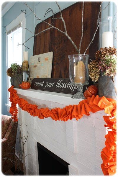 Small Ls For Mantle by 32 Best Images About Fireplaces Or Mantals On