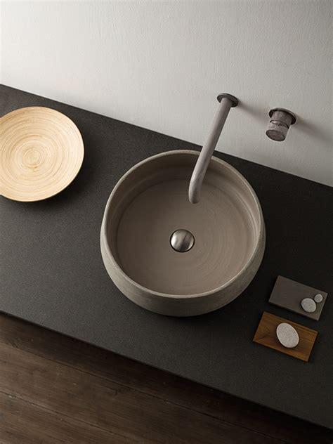 rubinetti in acciaio inox innesto mina rubinetti acciaio inox miscelatori