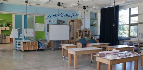 the makerspace has a home 129 best images about maker space on pinterest shops