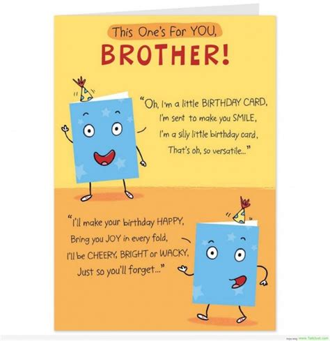funny brother quotes thinking meme